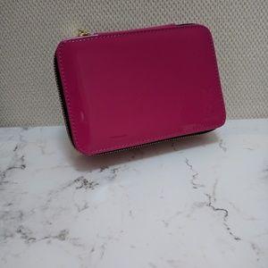 Yves Saint Laurent Cosmetic Case